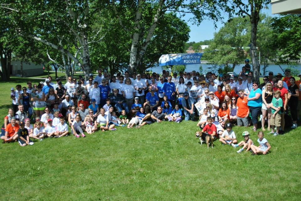 2013-07-03-Belleville.jpg
