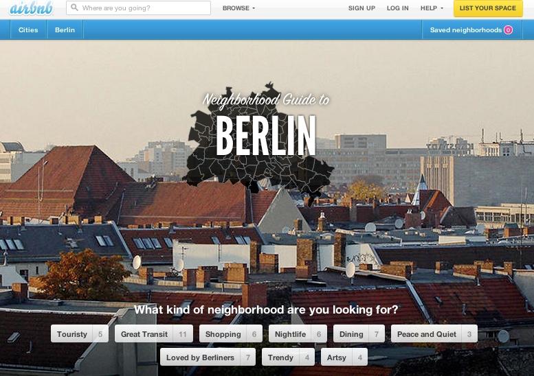 2013-07-03-Berlin.jpg