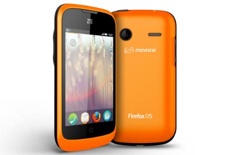 2013-07-03-FirefoxOSZTEOpenOrangedevicehuffpo.jpg