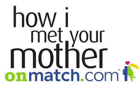 2013-07-03-Matchcom.jpg