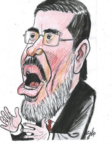 2013-07-03-MohamedMursicaricature.jpg