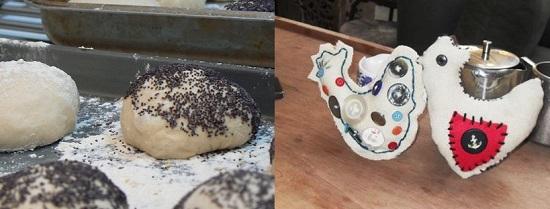 2013-07-03-breadandhens.jpg