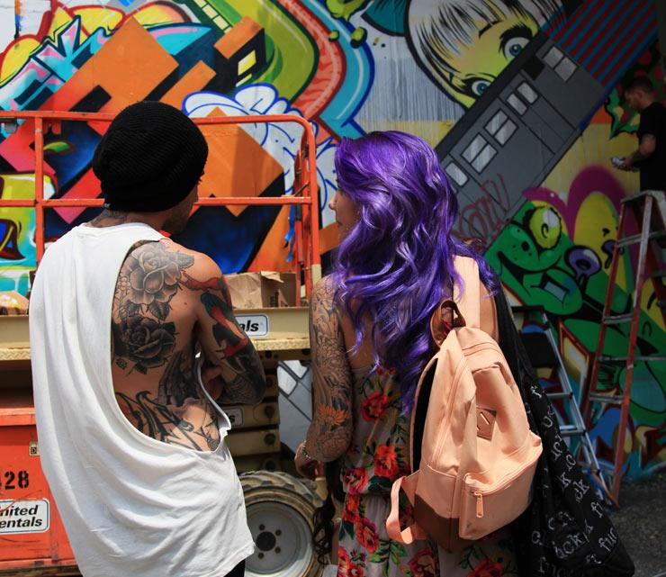 2013-07-03-brooklynstreetartrevokposerimemskjaimerojohoustonbowerywall0613web24.jpg