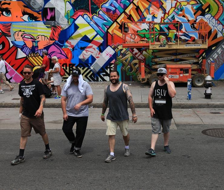 2013-07-03-brooklynstreetartrevokposerimemskjaimerojohoustonbowerywall0613web25.jpg