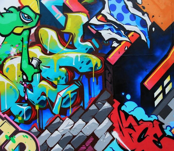 2013-07-03-brooklynstreetartrevokposerimemskjaimerojohoustonbowerywall0613web31.jpg