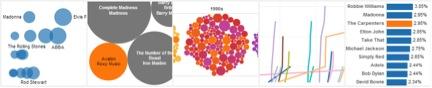 2013-07-03-data.jpg