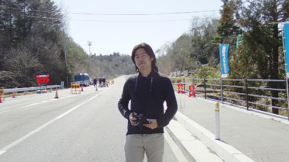 2013-07-03-minamisoma.jpg