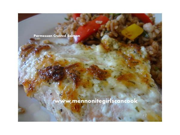 2013-07-03-parmeseanchicken.jpg