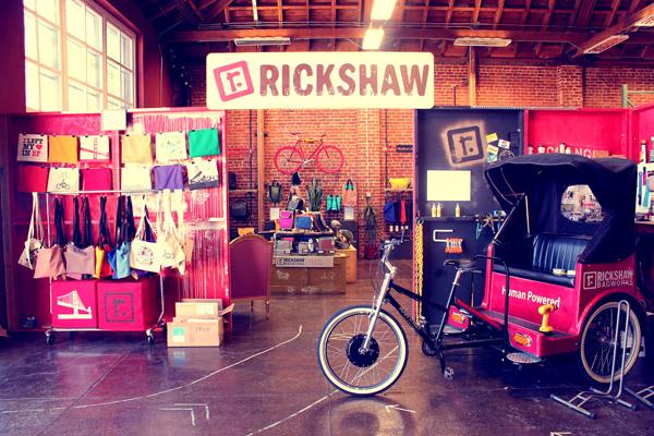 2013-07-03-rickshawinterior.jpg