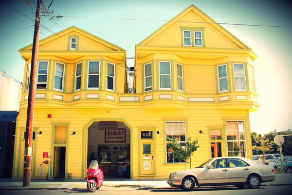 2013-07-03-yellowbuilding.jpg