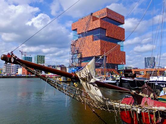 2013-07-04-AntwerpMaas.jpg