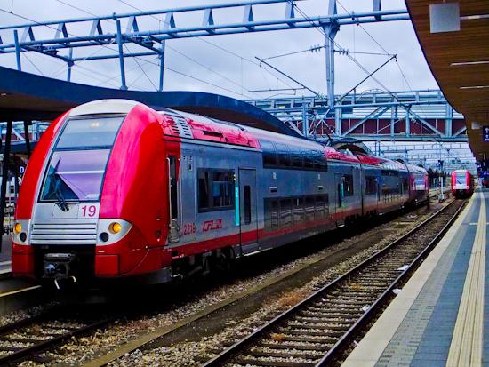 2013-07-04-Belgiumrailway.jpg