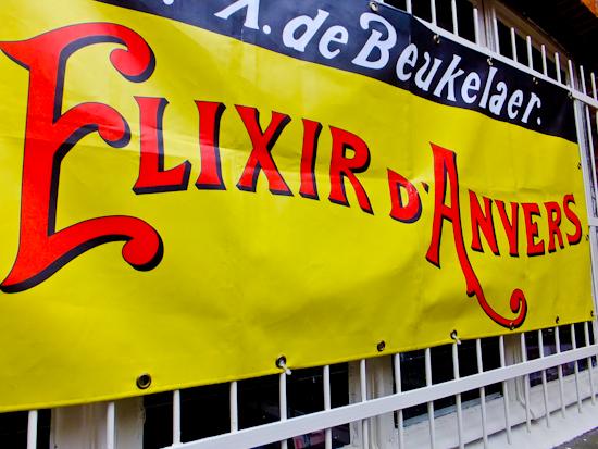 2013-07-04-Elixirdanverssign.jpg