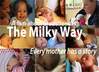 2013-07-04-Every_Mother_KS_LOGO_minicopy.png