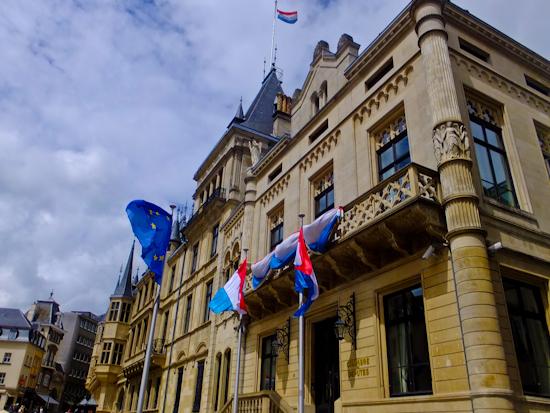 2013-07-04-LuxembourgPalace.jpg