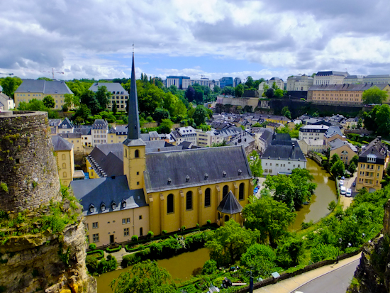 2013-07-04-LuxembourgRiverandAbbey.jpg