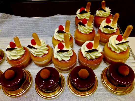 2013-07-04-Luxembourgcakes.jpg