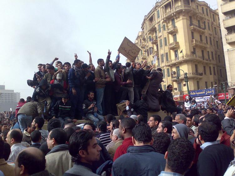 2013-07-04-egyptrevolution9.jpg