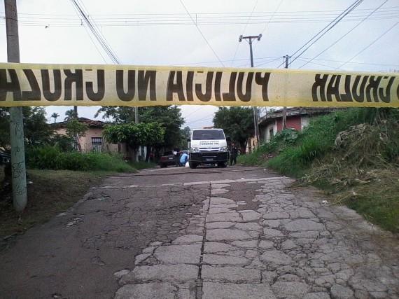 2013-07-04-homicidiosoleadahp.jpg
