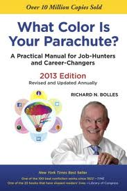 2013-07-05-ParachutefortheHP.jpg