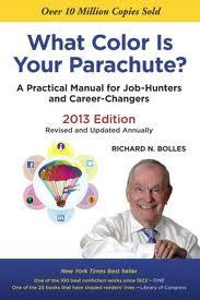 2013-07-05-ParachutefortheHP.jpg