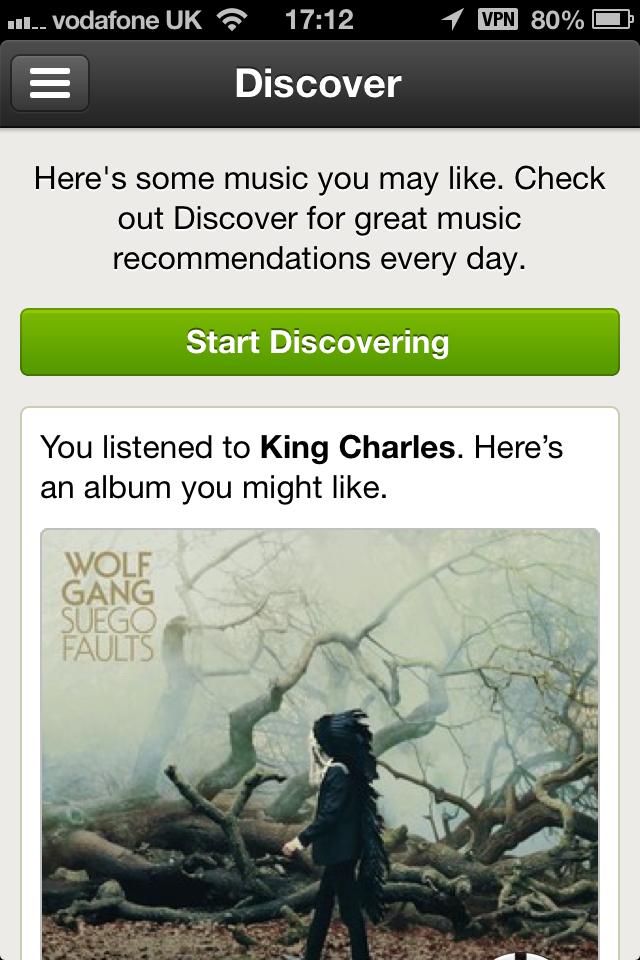 2013-07-05-Spotify1.png