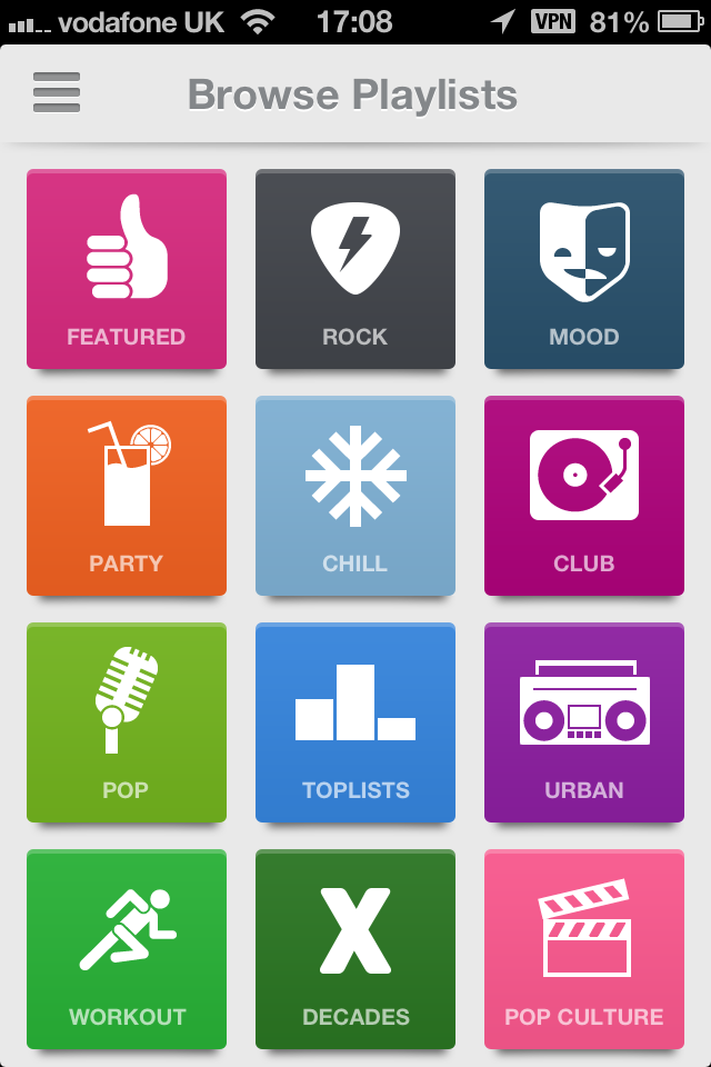 BEST INTERNET RADIO APP FOR IPHONE UK ~ FindMemes.com