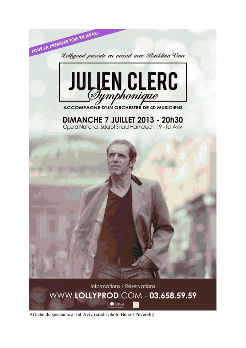 2013-07-05-julienclerctelaviv.png
