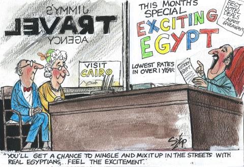 2013-07-06-TouriststoEgypt001.jpg