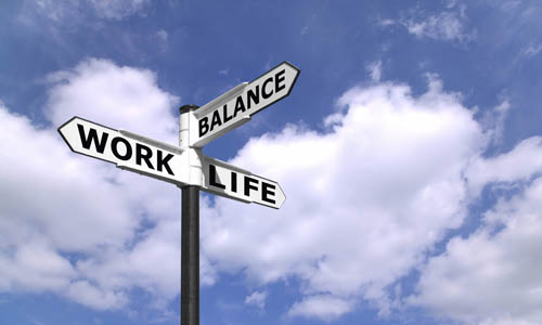 2013-07-06-worklifebalanceimage.jpg