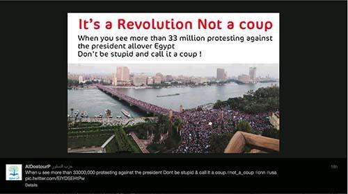 2013-07-07-AlDostourPartytweetItsarevolution.jpg
