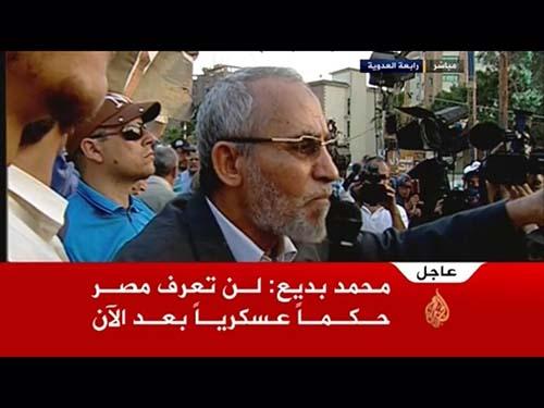 2013-07-07-AljazeeraairsMohamadBadeispeechJune52013AbuFadil.jpg