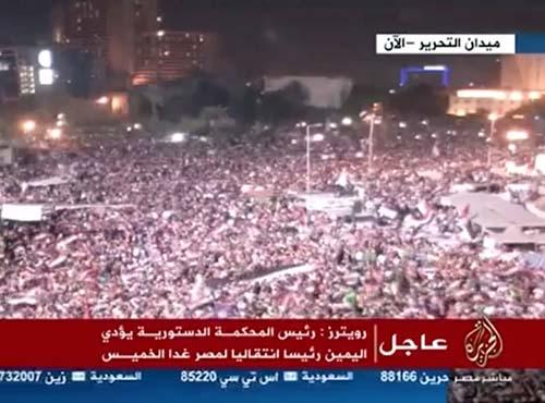 2013-07-07-ScreenshotofAljazeeraMubasherbeingshutdownwhileairingnewsfromCairo.jpg