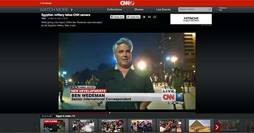 2013-07-07-ScreenshotofCNNsBenWedemanbeingaccostedbyEgyptiansoldiers.jpg