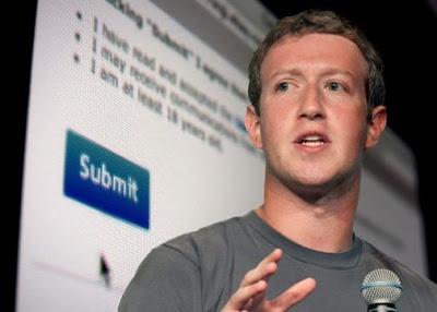 2013-07-07-Zuckerbergfacebook.jpeg
