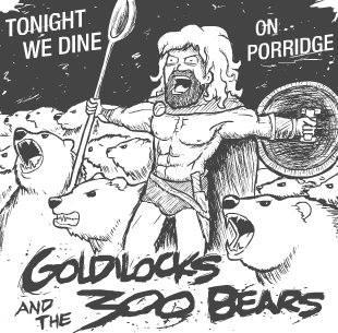 2013-07-07-goldilocks300.jpg