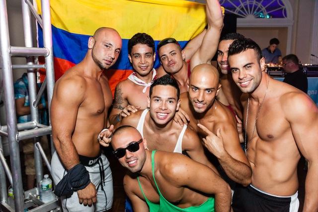 gay pics links posts