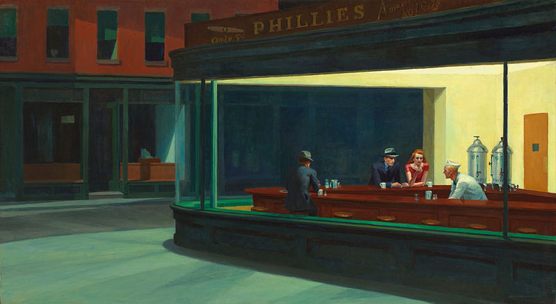 2013-07-08-800pxNighthawks_by_Edward_Hopper_1942.jpg
