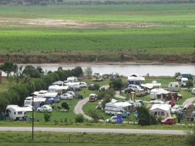 2013-07-08-Caravansite.jpg