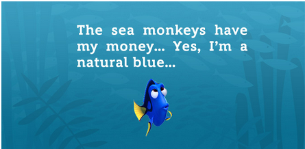 2013-07-08-Dory.png