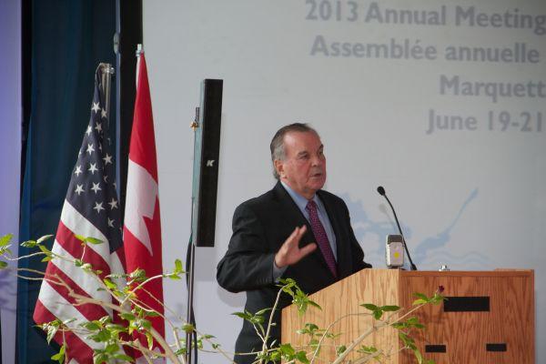 2013-07-08-MayorDaleyGLSCLI.jpg
