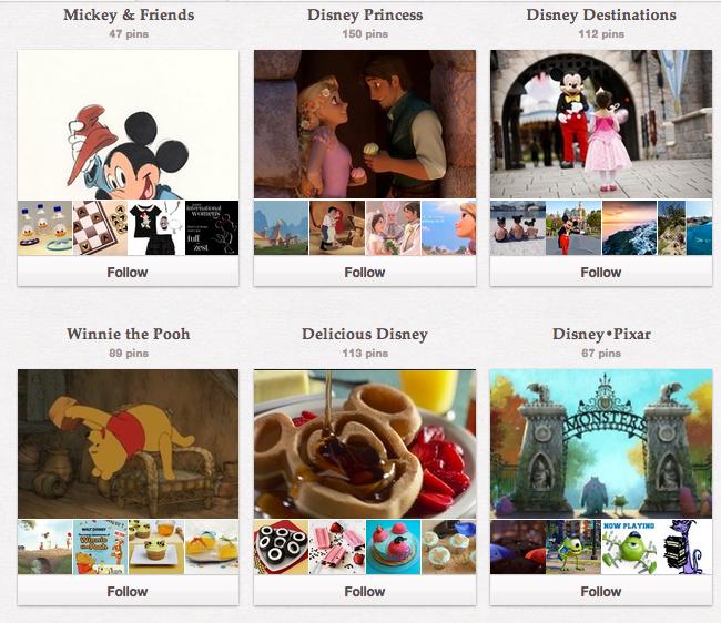 2013-07-08-Pinterest.png