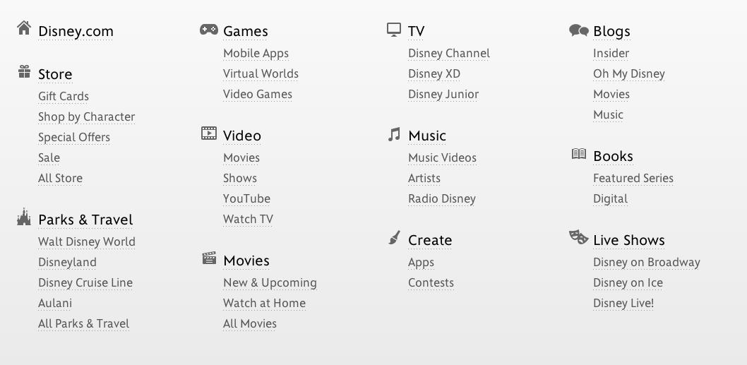 2013-07-08-Screenshot1.png