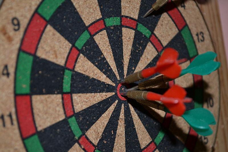 2013-07-08-dartboard.jpg