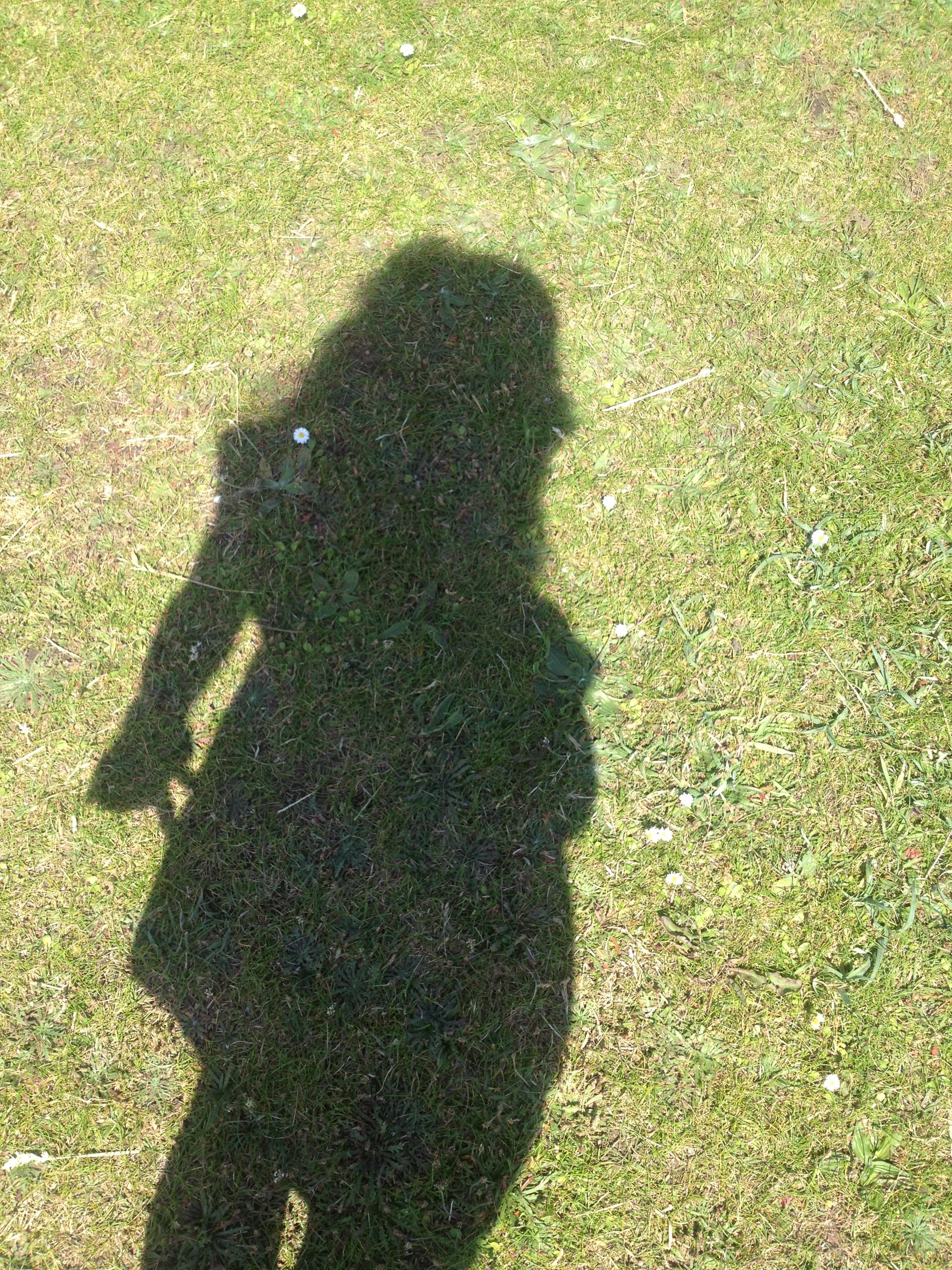 2013-07-08-shadow2.jpg