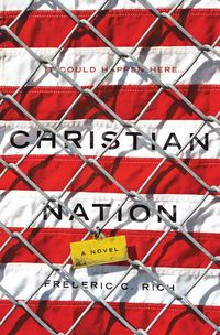 2013-07-09-ChristianNationBookJacket.jpg