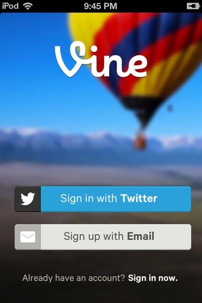 2013-07-09-Vine_app_signup_pagecopy.jpg