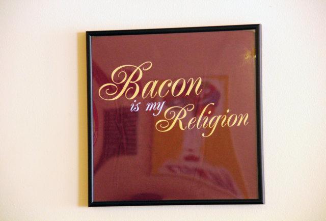 2013-07-09-bacon11.jpg