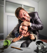 2013-07-09-boardfight.png