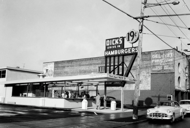 2013-07-09-dicks.png